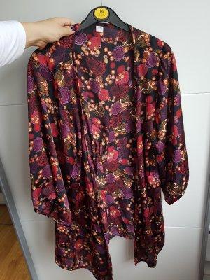s.oliver pijama Oberteil gr 38