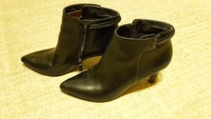 S.Oliver Premium Ankle Boot Gr. 39