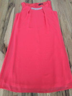 S.Oliver Premium Kleid Hummer Pink 36