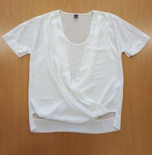 S.Oliver Premium Shirtbluse