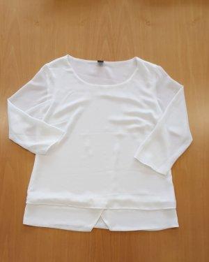 S.Oliver Premium Tunika Bluse