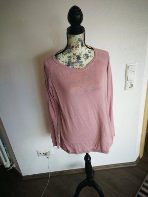 s.Oliver T-shirts en mailles tricotées multicolore