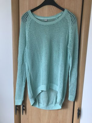 s.Oliver Pullover