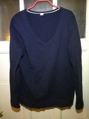 S. Oliver Pullover