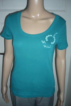 S:Oliver Rundhals T - Shirt