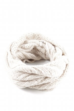 s.Oliver Snood white casual look