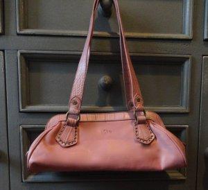 s.Oliver Shoulder Bag dusky pink