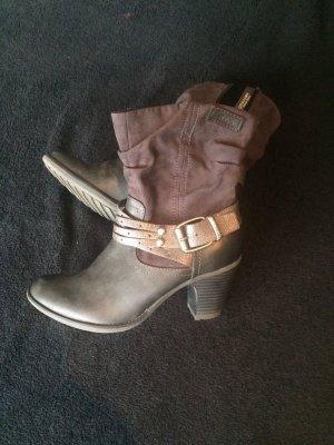 S.oliver Schuhe 39