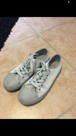 S. oliver Schuhe