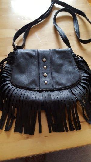 S.oliver Schulter Tasche