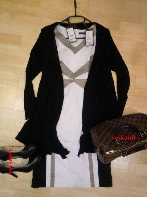 S.Oliver Selected Kleid