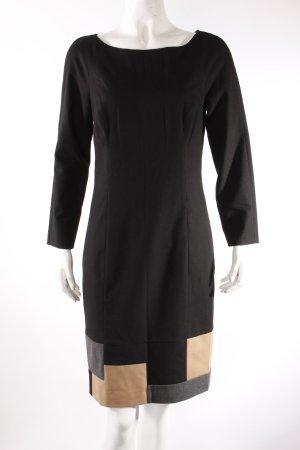 edles einzelst ck pop elite marinekleid m dchenflohmarkt. Black Bedroom Furniture Sets. Home Design Ideas