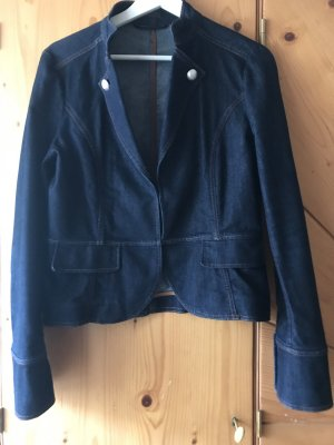 "s.Oliver ""Selection"" Jeansjacke"