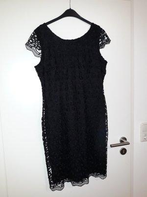 S. Oliver Selection Kleid