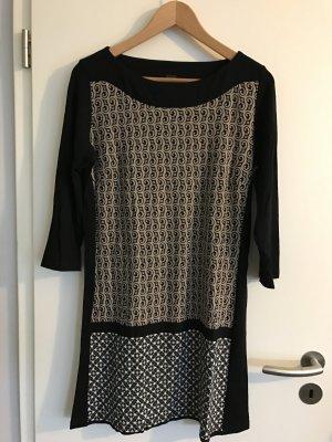 s.Oliver Selection Kleid in Größe 38