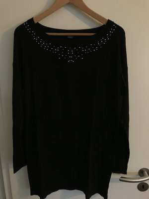 s.Oliver Selection Kleid in Größe 40