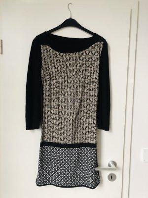 s.Oliver Selection Kleidchen, kurz  Gr. 38