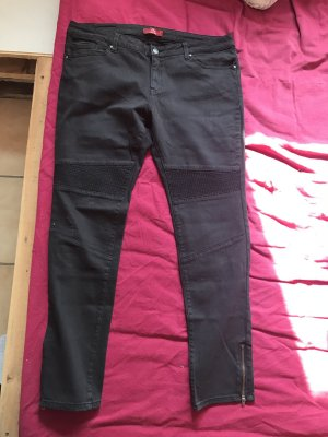 S.Oliver Shape Skinny Jeans