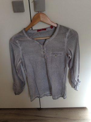S. Oliver Shirt/Bluse 3/4 Arm