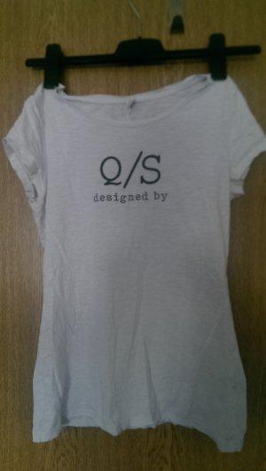 S.Oliver Shirt Doppelpack