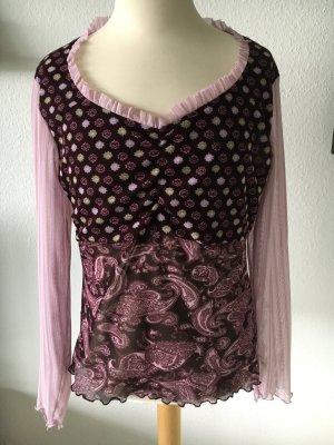 S.oliver Shirt Gr. 36