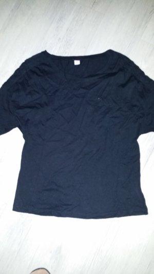 S. Oliver Shirt Gr 36