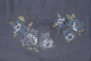 s.Oliver Shirt Gr. 42