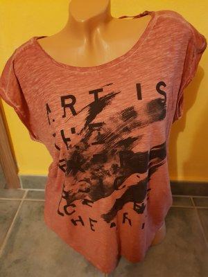 S.Oliver Shirt Gr.44/46