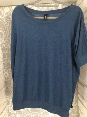 S. Oliver Shirt Gr.44 XL