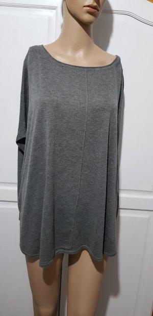 s.oliver shirt grau