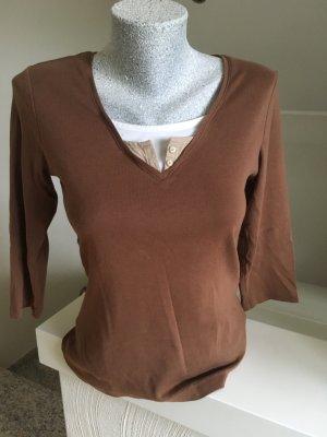 S.Oliver, Shirt, Größe 38, top Zustand
