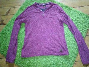 S. Oliver Shirt Größe M
