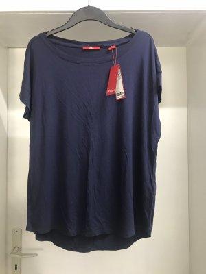 S.Oliver Shirt neu