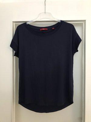 S.Oliver Shirt S *Neu*