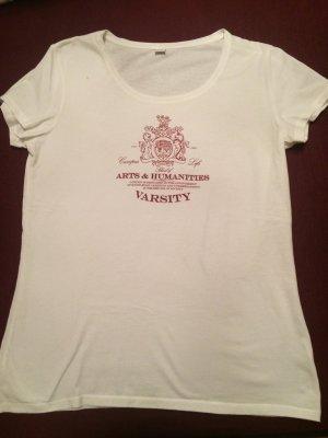 S.oliver Shirt Tshirt