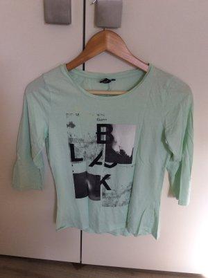 S. Oliver Shirt XS