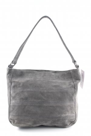 s.Oliver Shopper grey business style