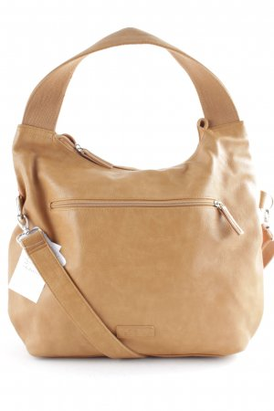 s.Oliver Shopper Streifenmuster Casual-Look