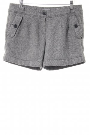 s.Oliver Shorts meliert Business-Look