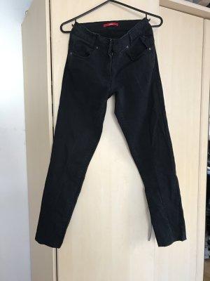 S.Oliver skinny Jeans Hose