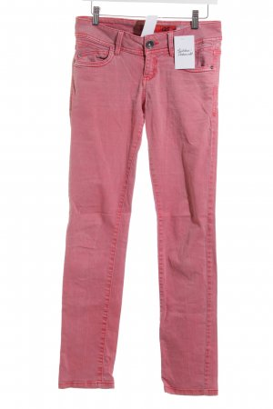 "s.Oliver Slim Jeans ""Catie"""
