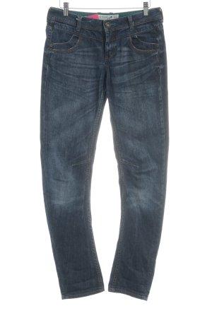 s.Oliver Slim Jeans mehrfarbig Casual-Look