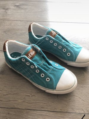 S Oliver Sneakers
