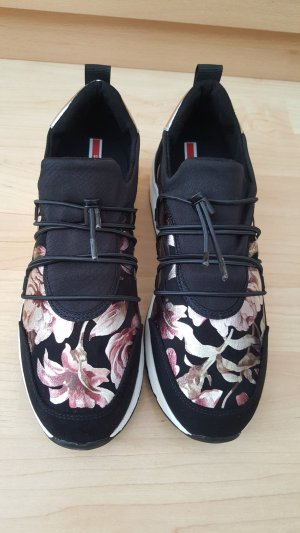 s.Oliver Sneakers