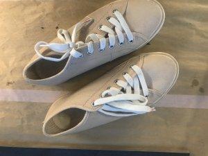 S.Oliver Sneakers, selten getragen
