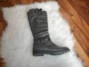 s.oliver Stiefel !!!