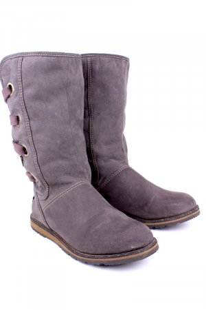 f2850fe97ca5 s.Oliver Women s Winter Boots at reasonable prices