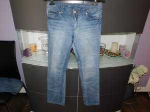 s.Oliver Straight Jeans