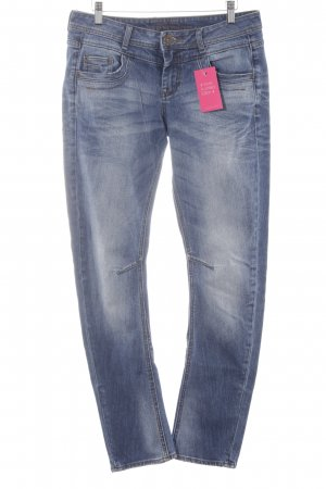 s.Oliver Jeans at reasonable prices   Secondhand   Prelved a926e8e887