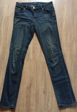 s. Oliver Stretch Jeans